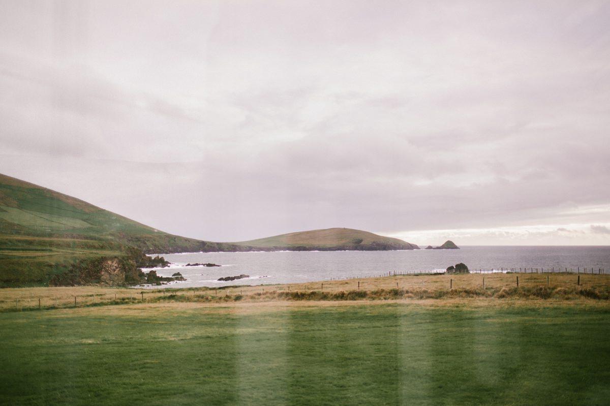 Elope To Ireland 44