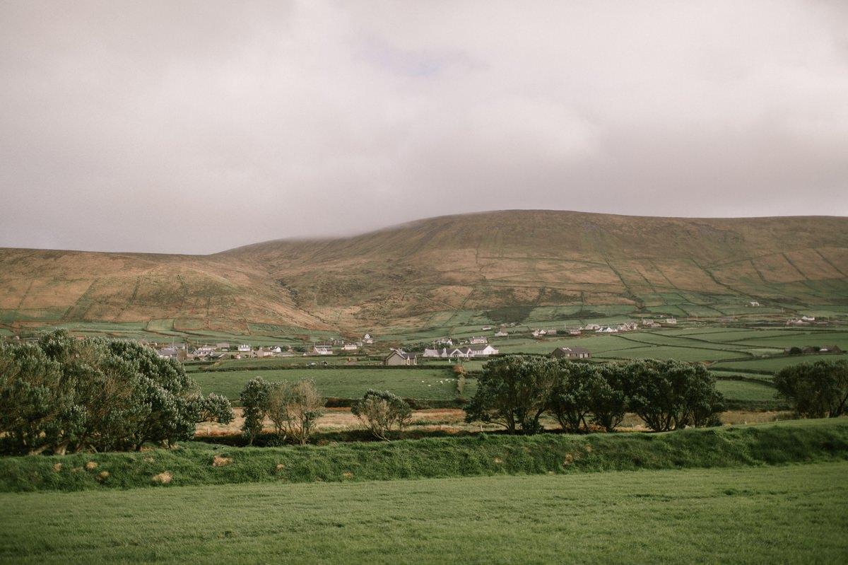 Elope To Ireland 63