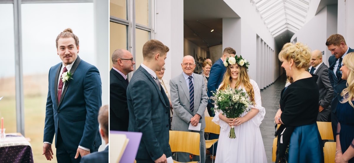 Ashton & Jake - Dingle Elopement 41