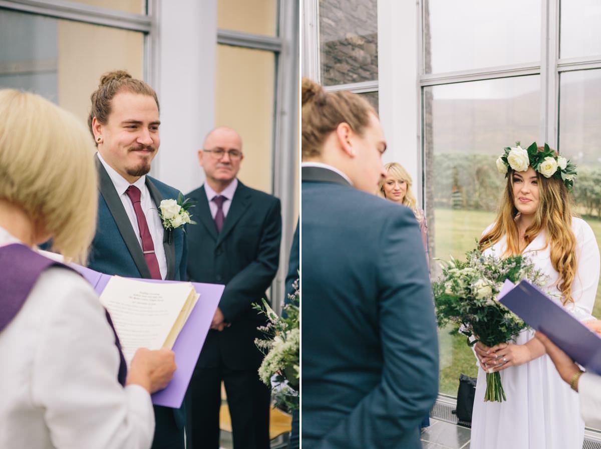 Ashton & Jake - Dingle Elopement 43