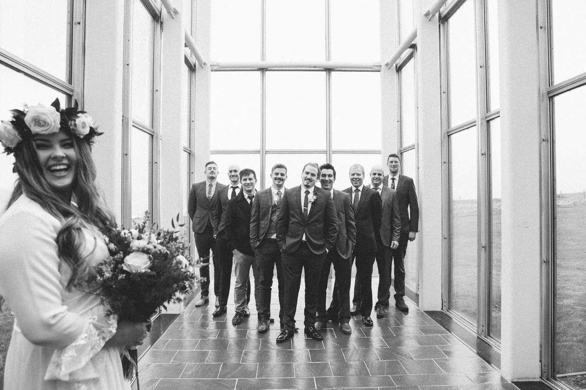 Ashton & Jake - Dingle Elopement 62