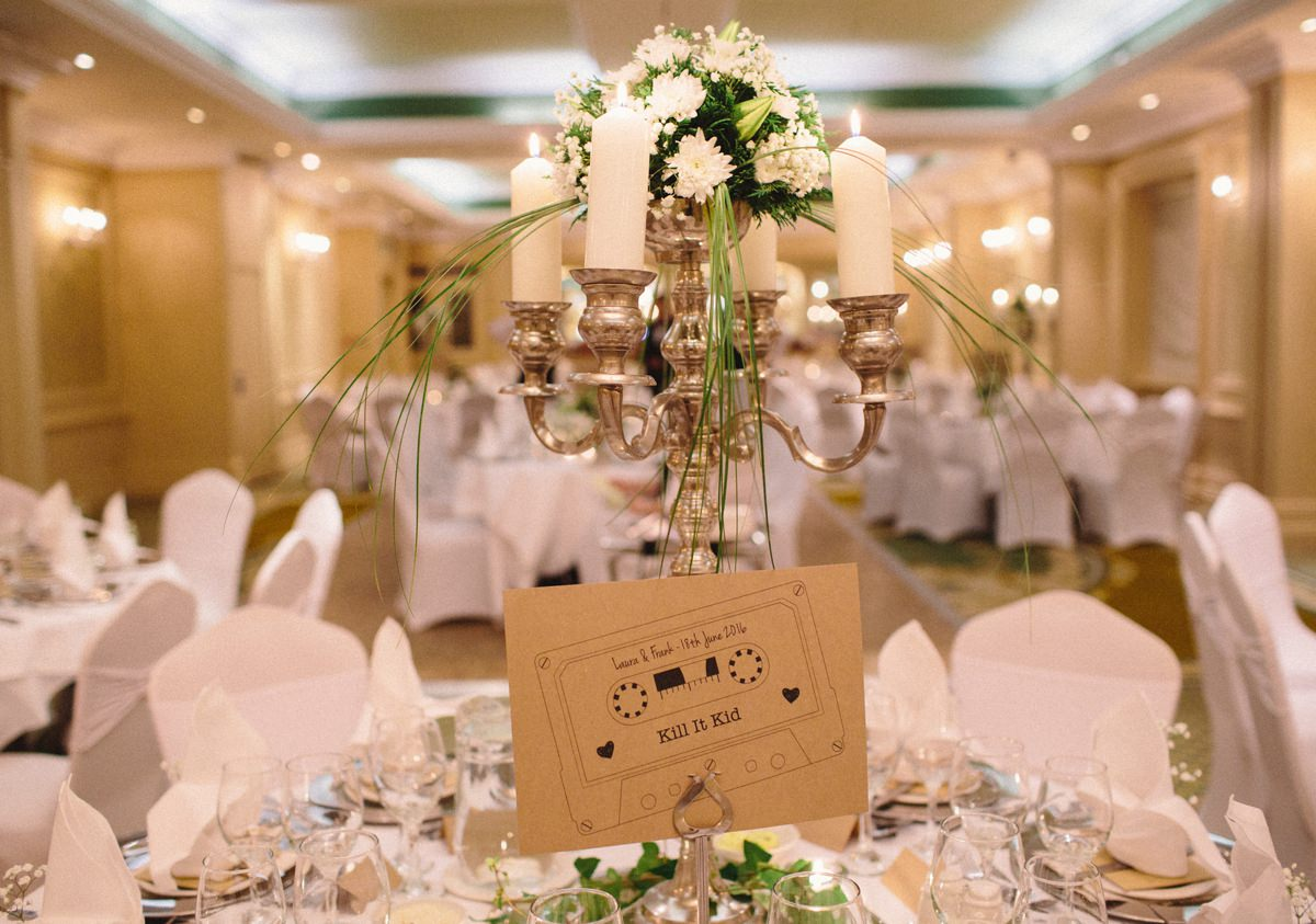 Art Deco Inspired wedding in Cork 112
