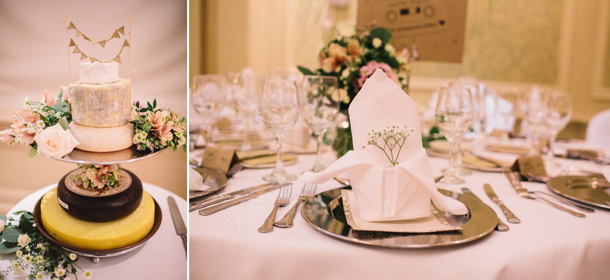 Art Deco Inspired wedding in Cork 113