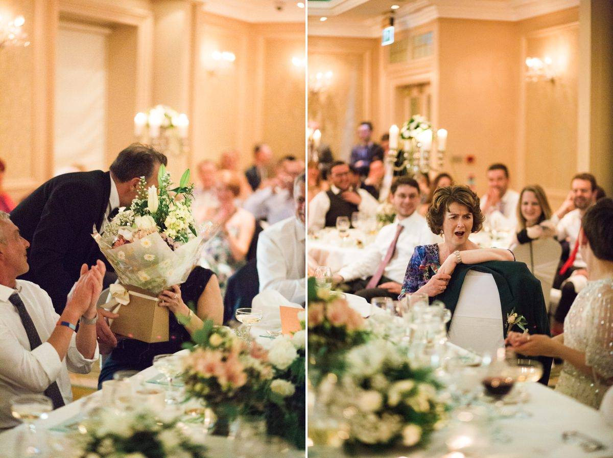 Art Deco Inspired wedding in Cork 117