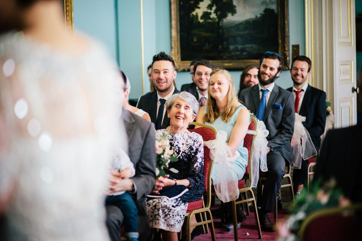 Art Deco Inspired wedding in Cork 59