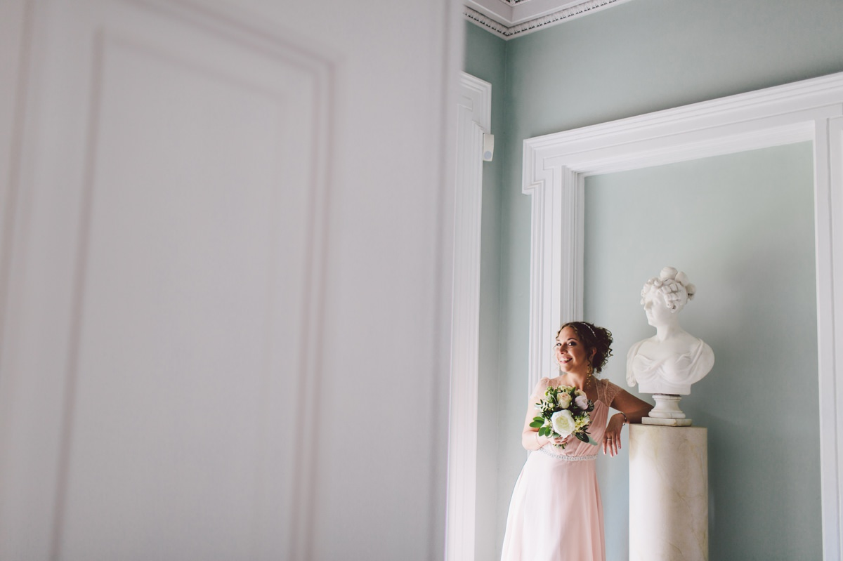 Art Deco Inspired wedding in Cork 66