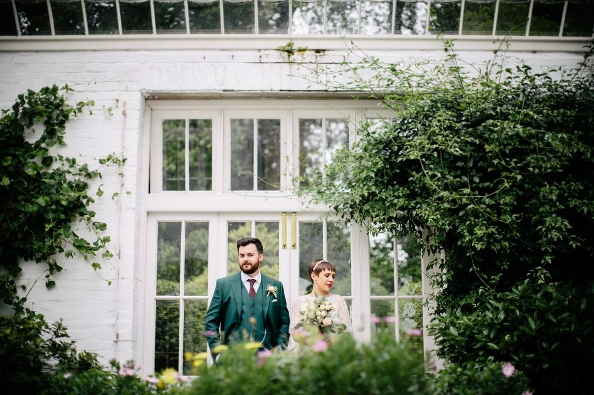 Art Deco Inspired wedding in Cork 79