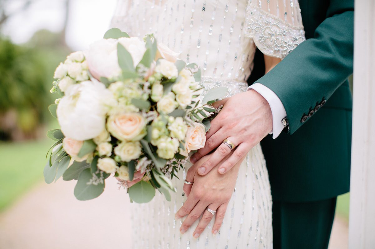 Art Deco Inspired wedding in Cork 82