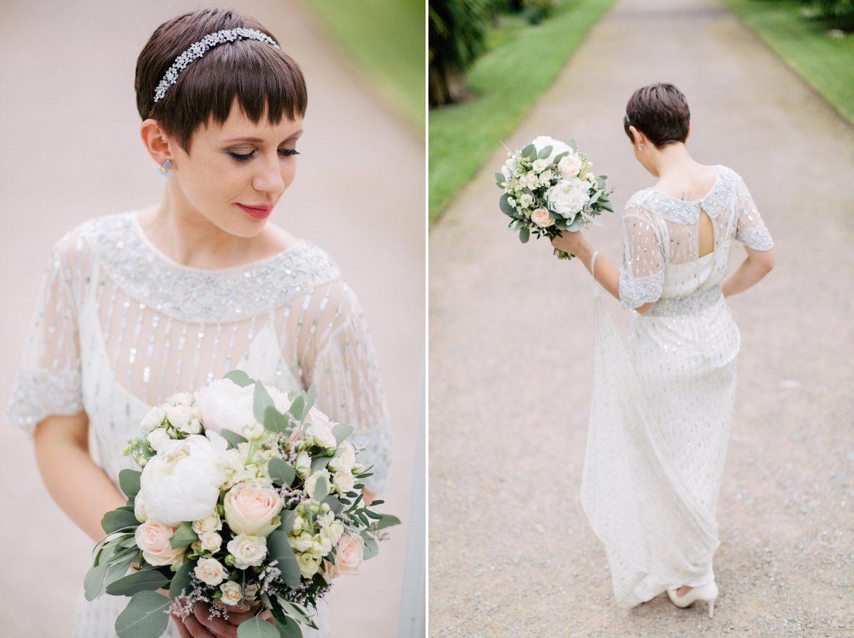 Art Deco Inspired wedding in Cork 83