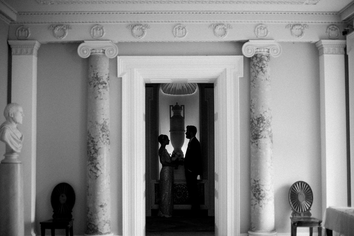Art Deco Inspired wedding in Cork 90