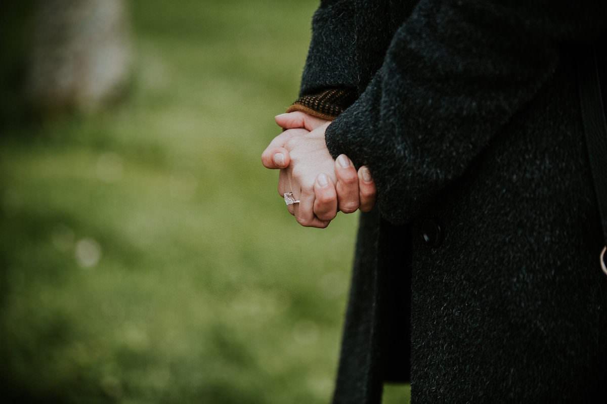 Killarney Secret Proposal 28