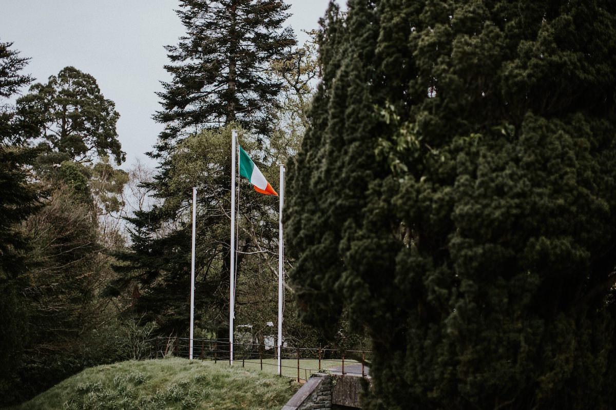 Killarney Secret Proposal 47