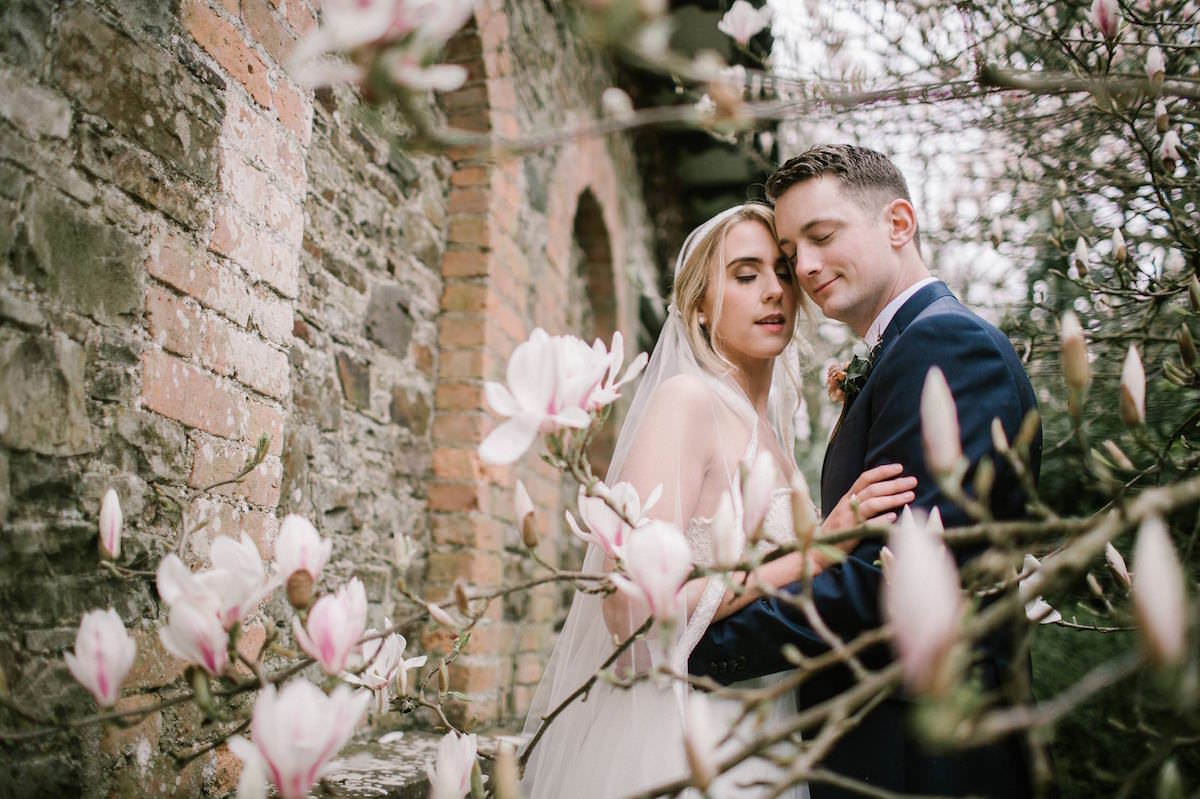 Longueville House Wedding 66