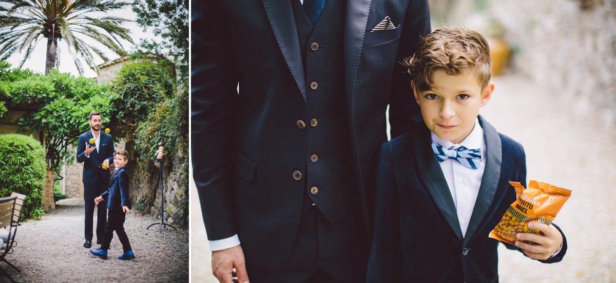 Mallorca Wedding Photography 12