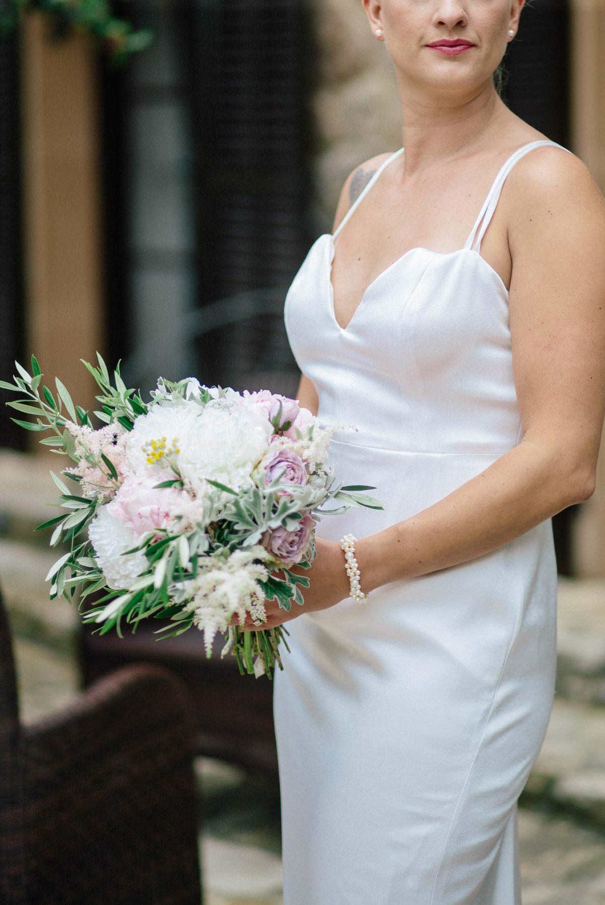 Mallorca Wedding Photography 14