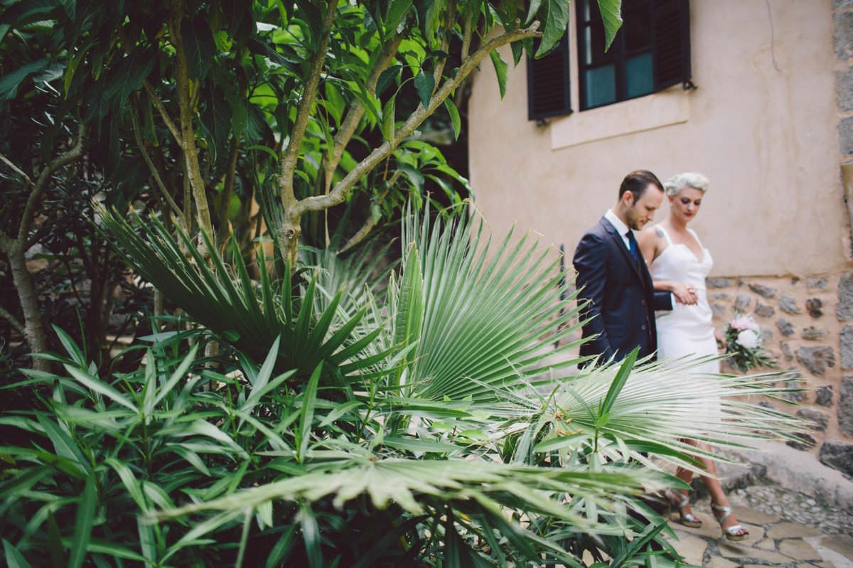 Mallorca Wedding Photography 15