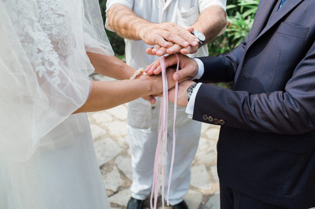 Mallorca Wedding Photography 16