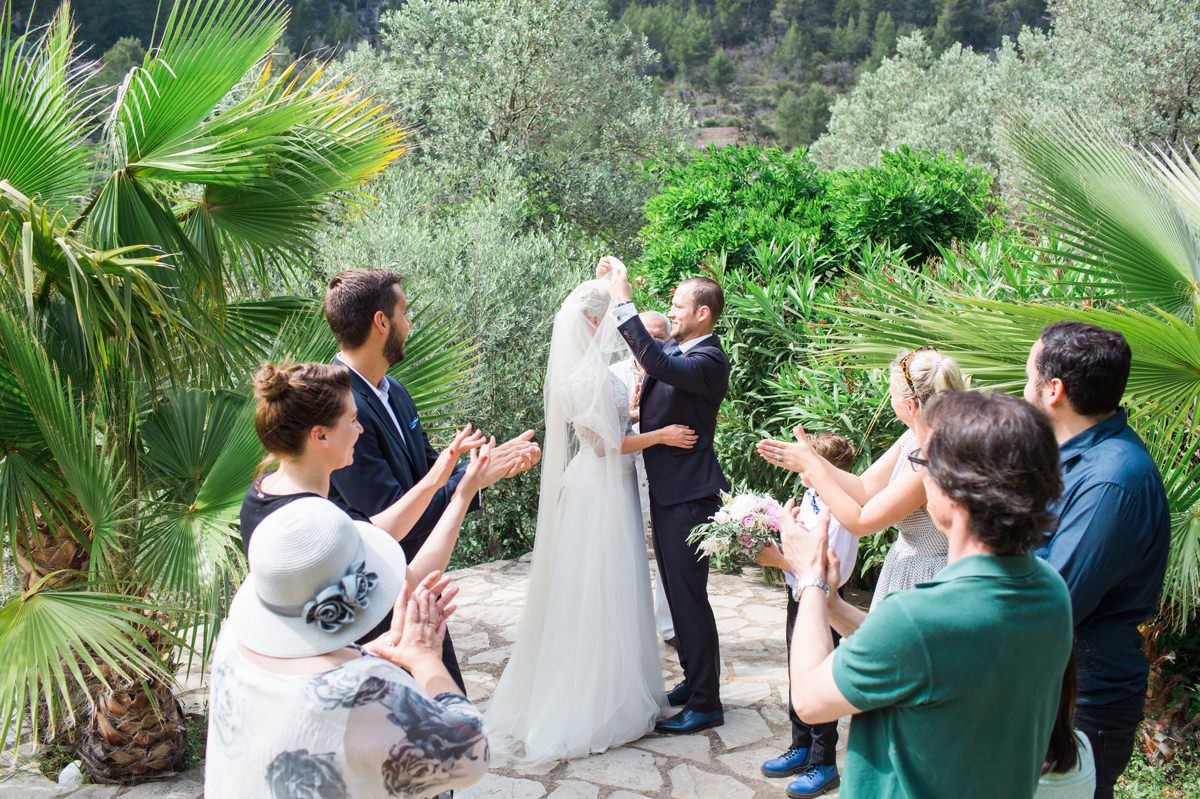 Mallorca Wedding Photography 17