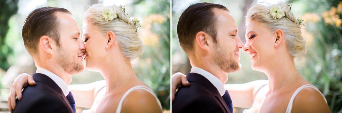 Mallorca Wedding Photography 18