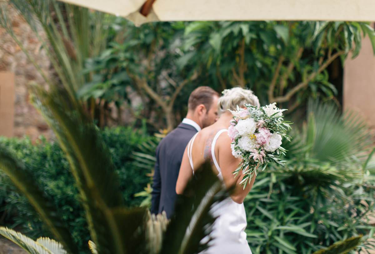 Mallorca Wedding Photography 19