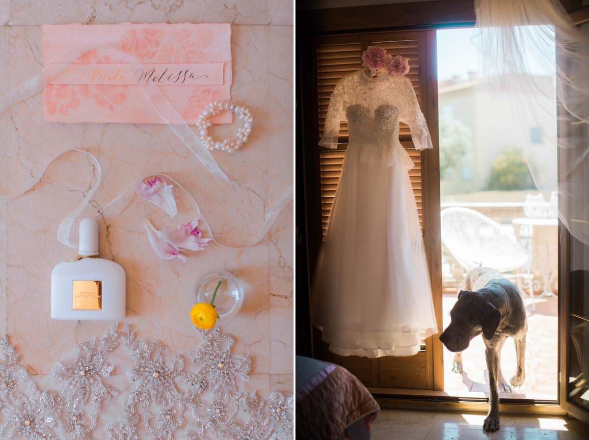 Mallorca Wedding Photography 2