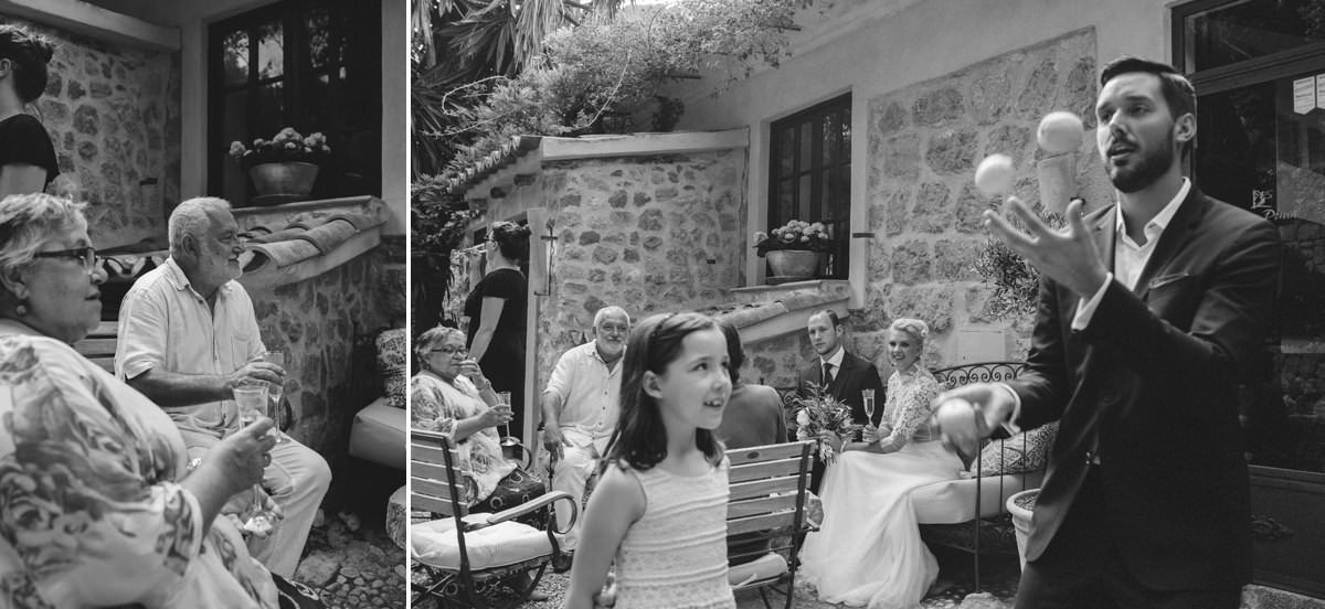 Mallorca Wedding Photography 20