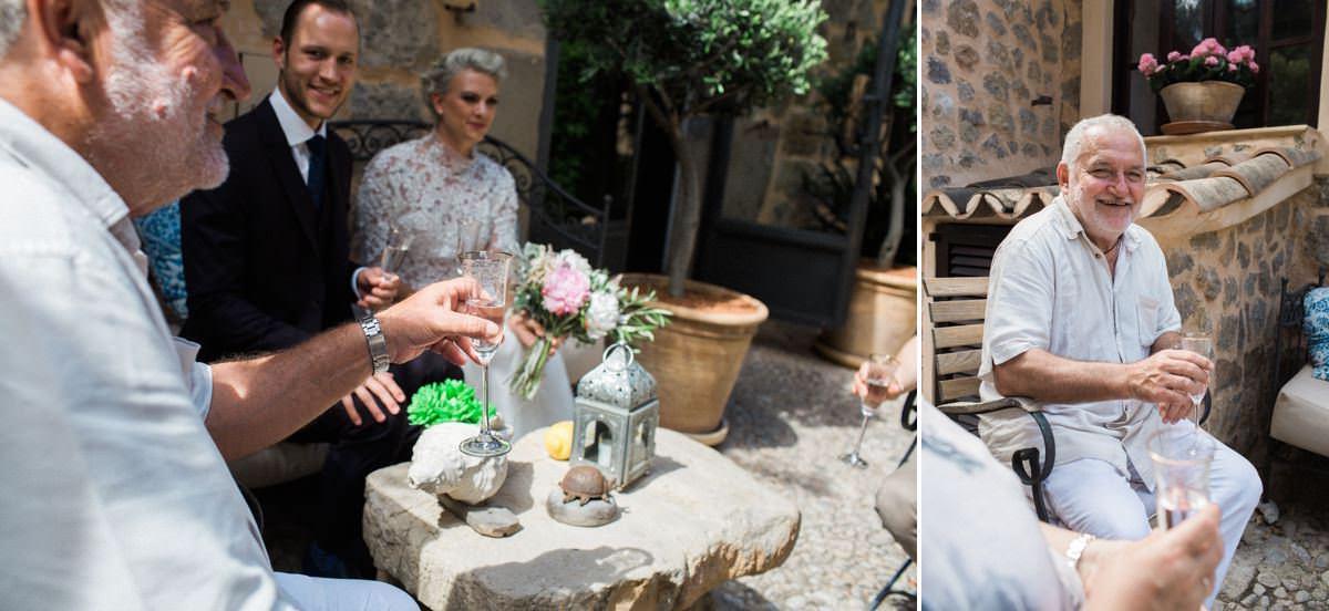 Mallorca Wedding Photography 21
