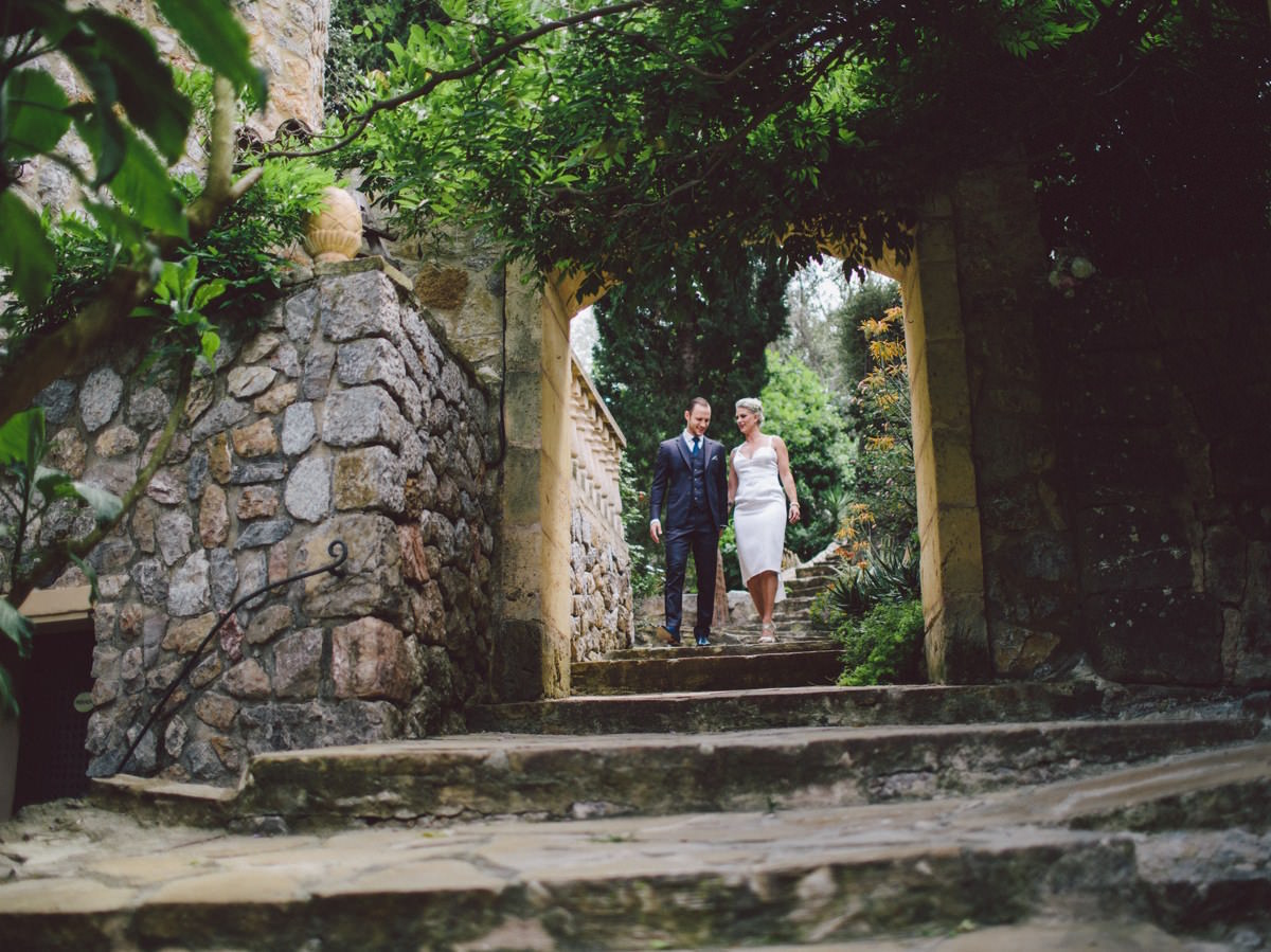 Mallorca Wedding Photography 22