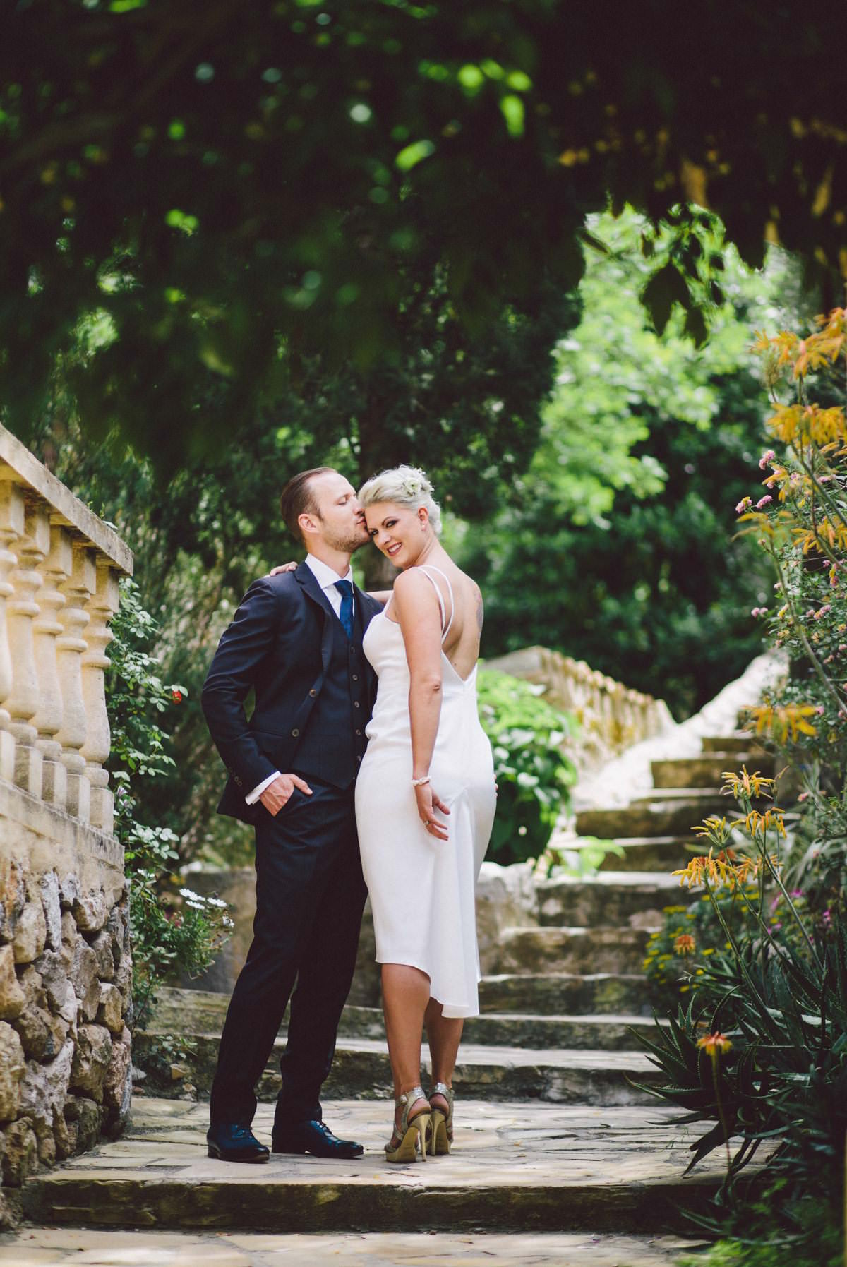 Mallorca Wedding Photography 23