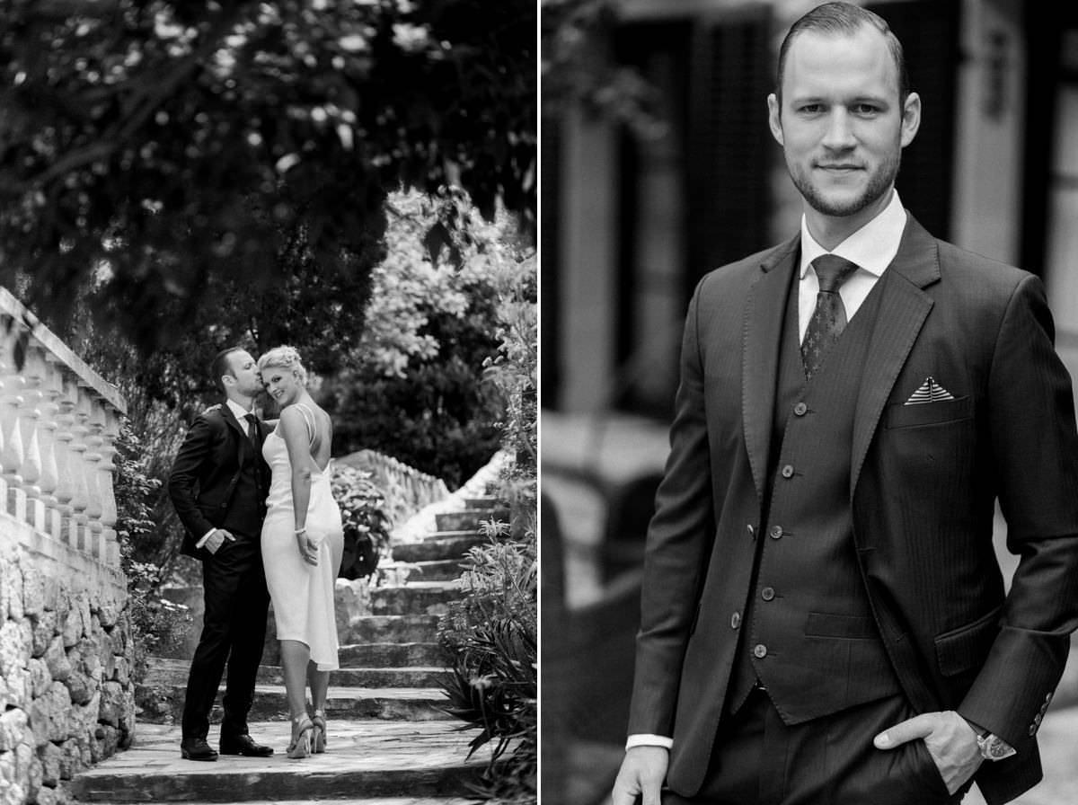 Mallorca Wedding Photography 24
