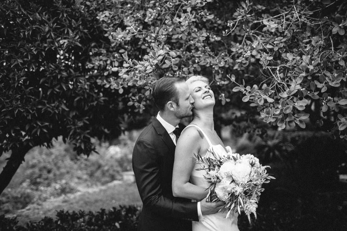 Mallorca Wedding Photography 25