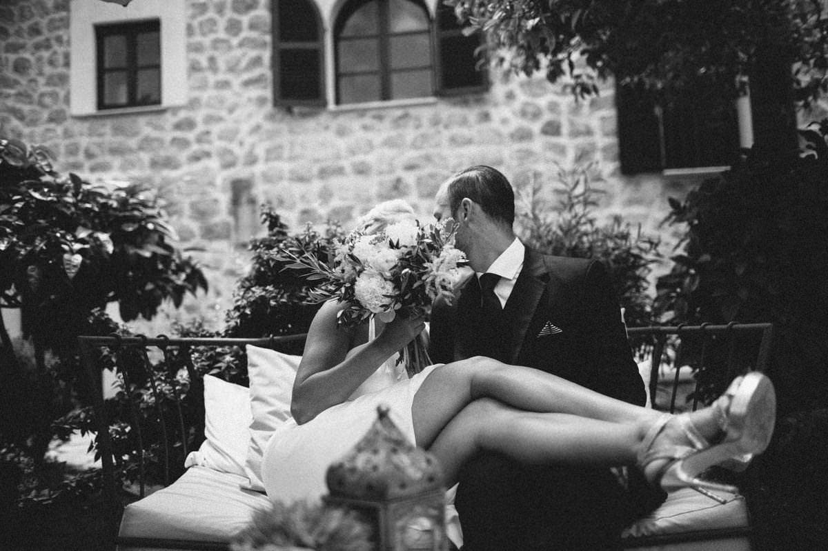 Mallorca Wedding Photography 26