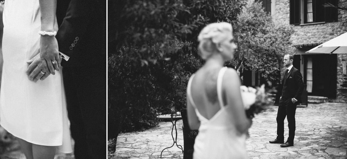 Mallorca Wedding Photography 27