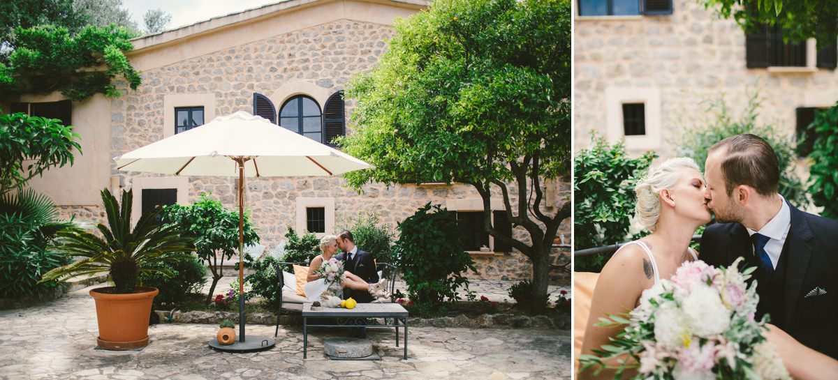 Mallorca Wedding Photography 28