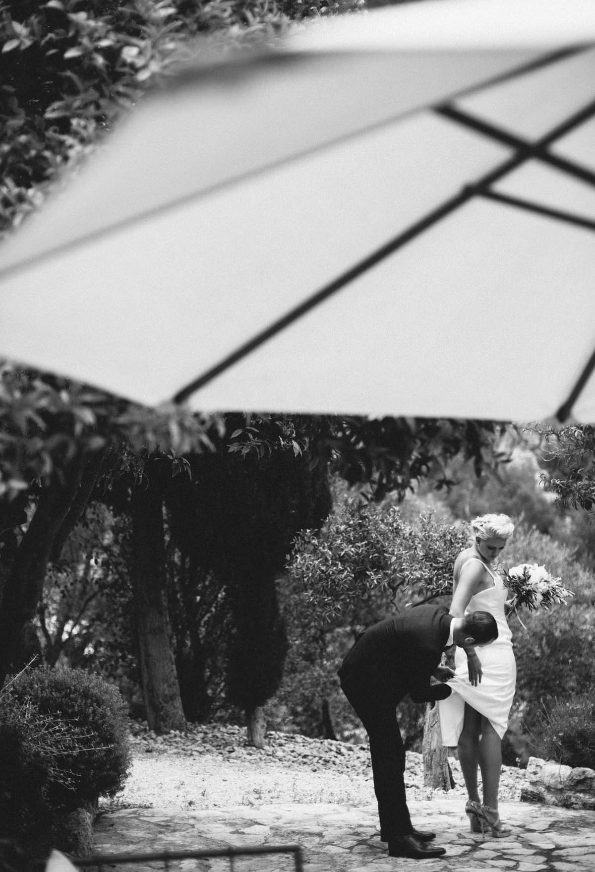 Mallorca Wedding Photography 30