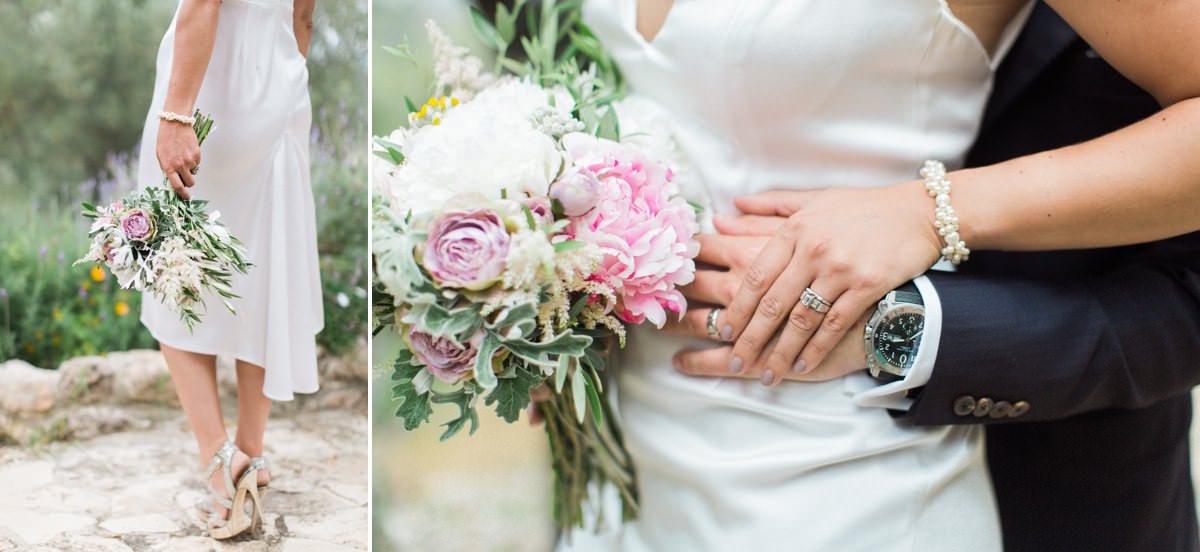 Mallorca Wedding Photography 34