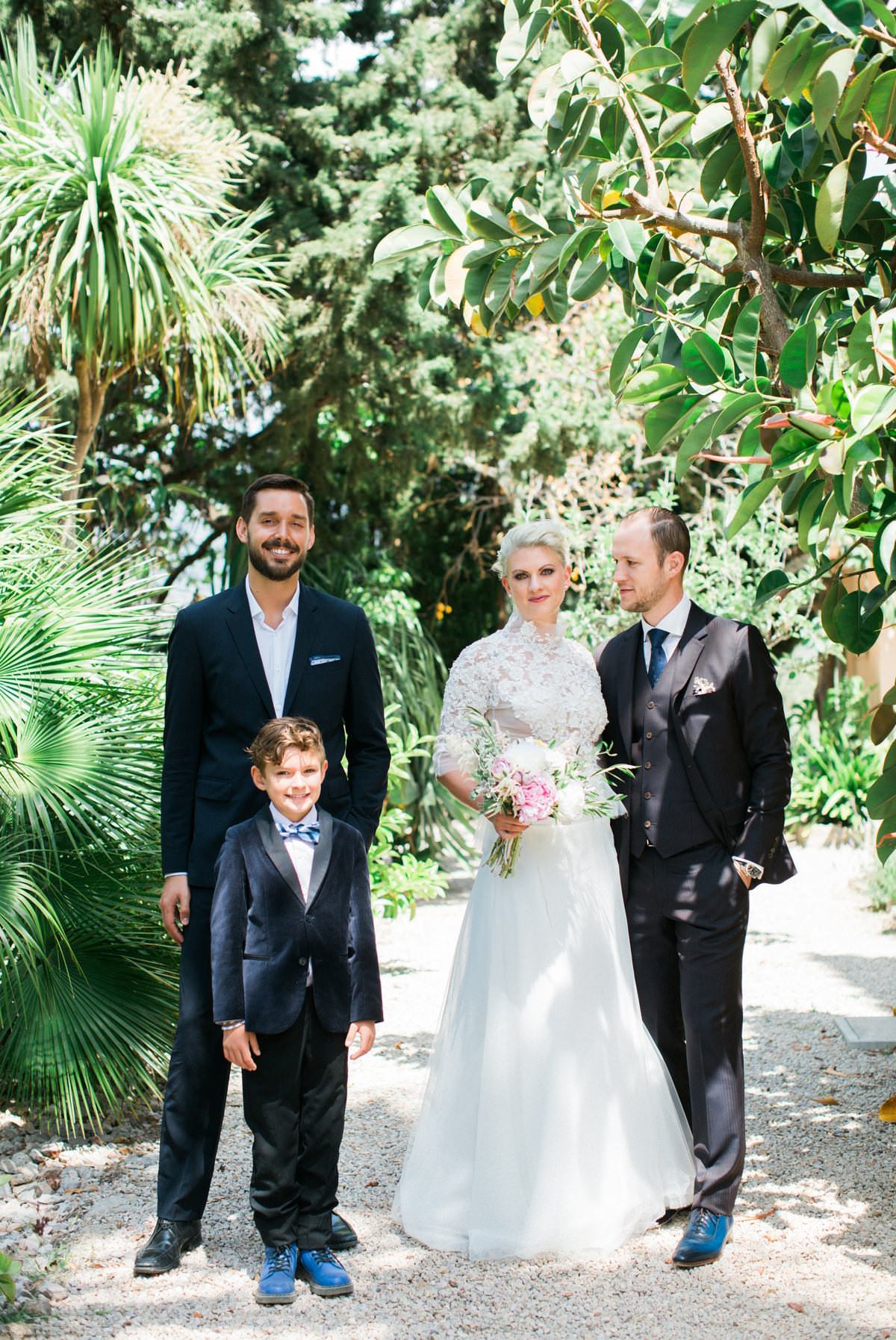 Mallorca Wedding Photography 37
