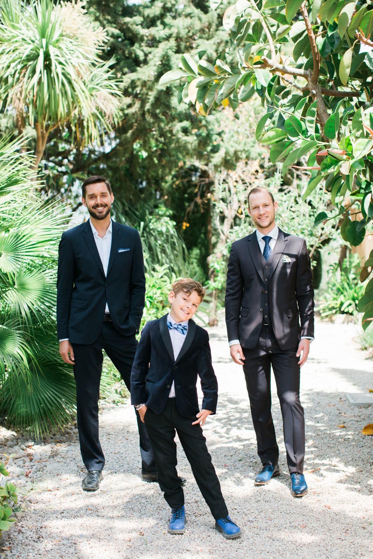 Mallorca Wedding Photography 38