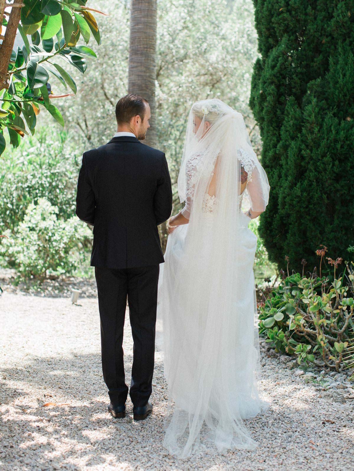 Mallorca Wedding Photography 39