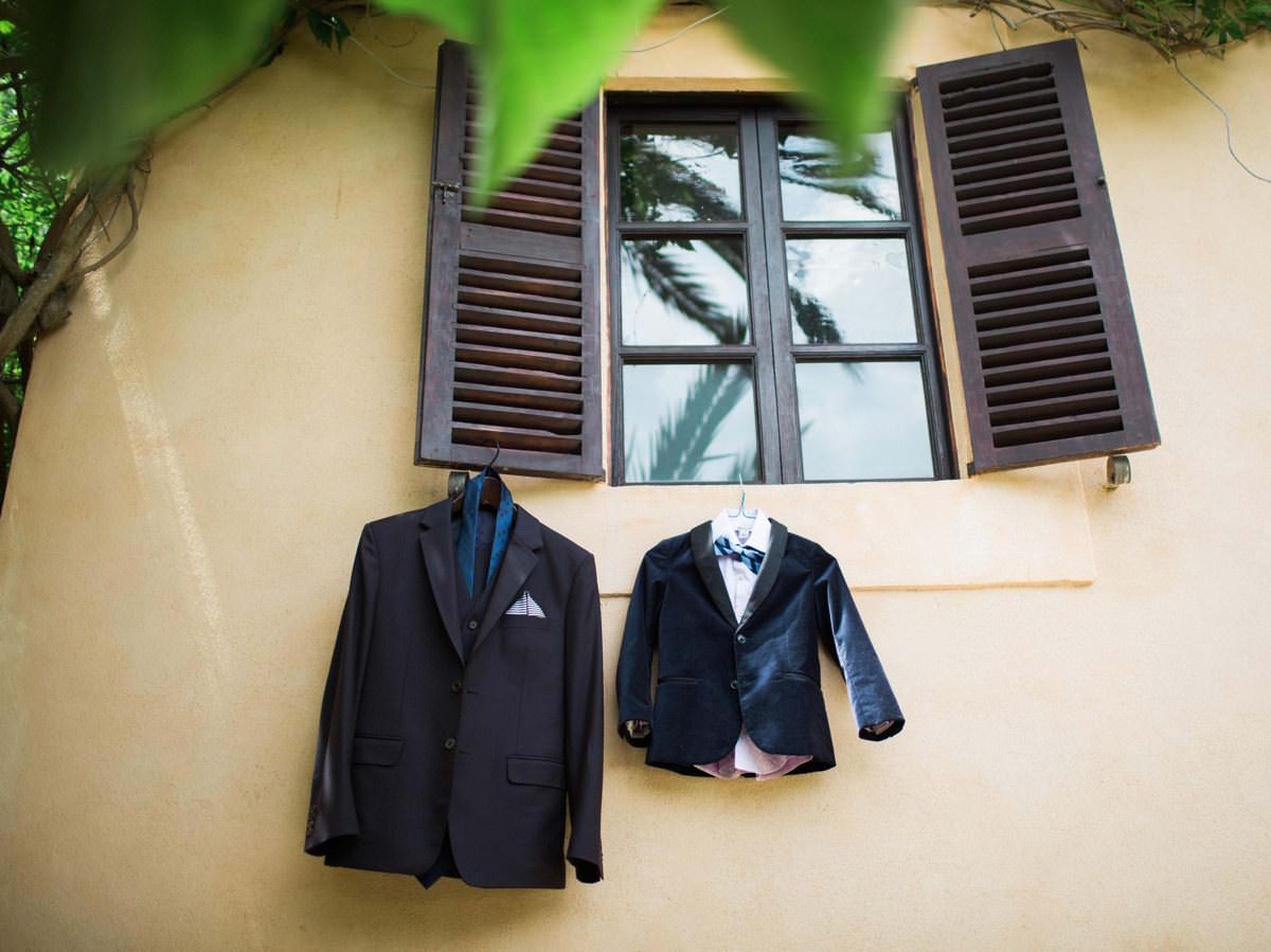 Mallorca Wedding Photography 4
