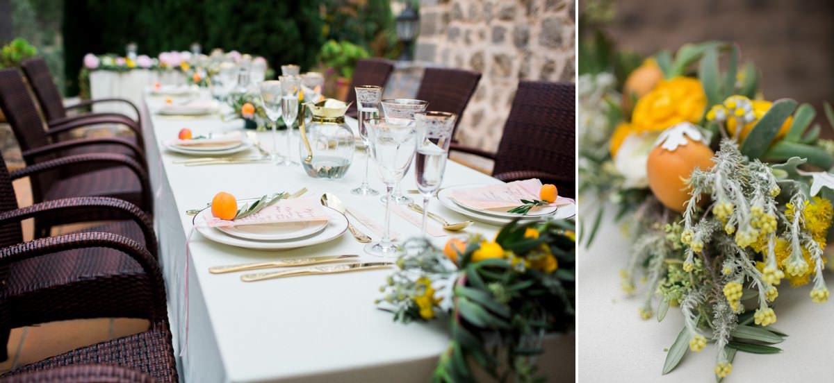 Mallorca Wedding Photography 44
