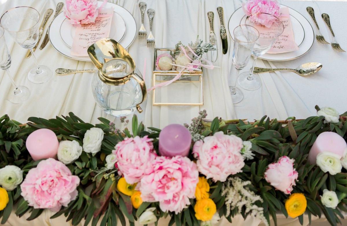 Mallorca Wedding Photography 48