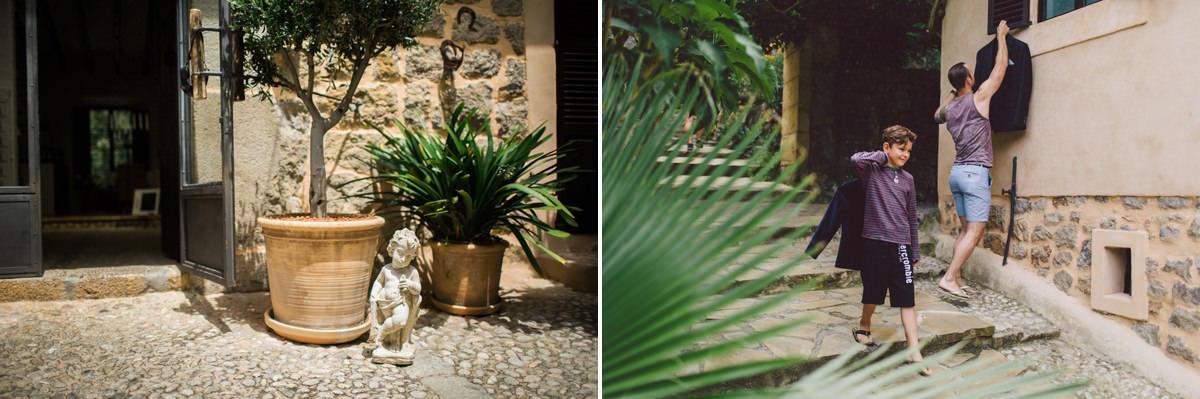Mallorca Wedding Photography 5