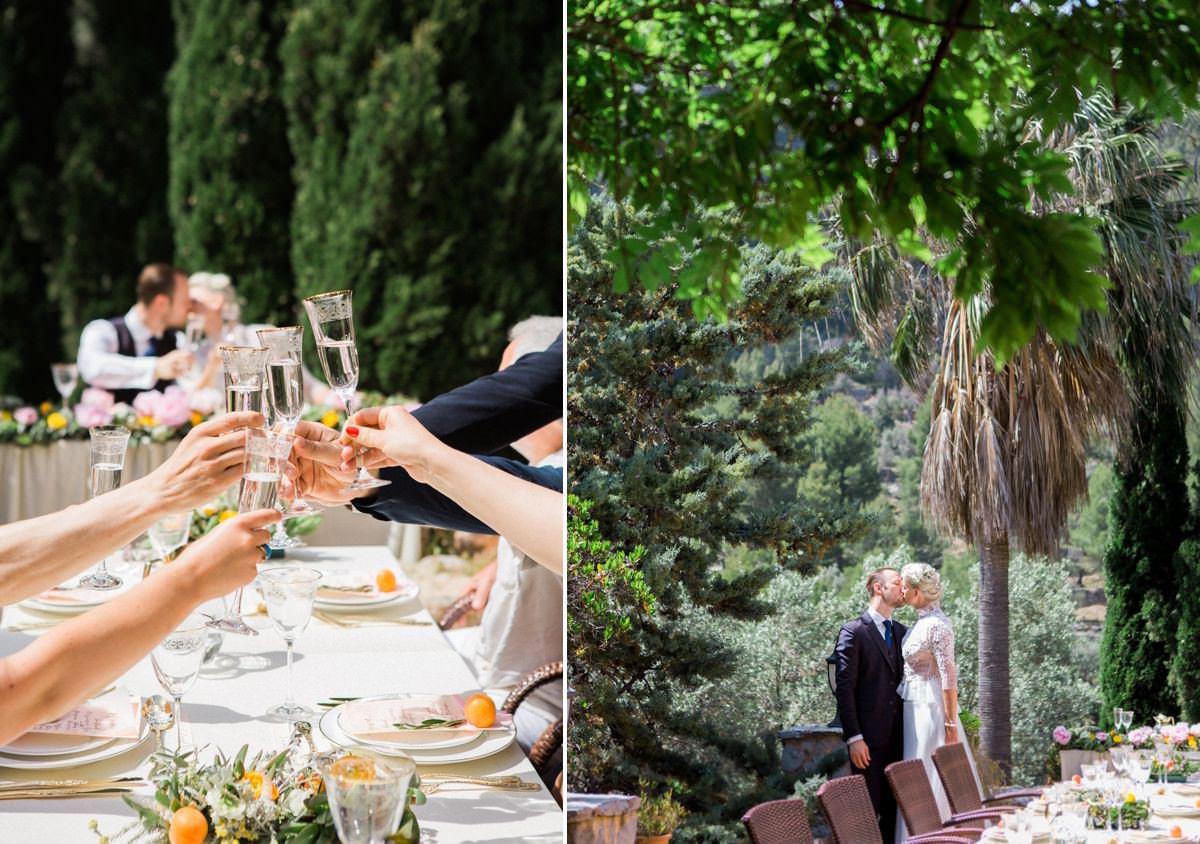 Mallorca Wedding Photography 54