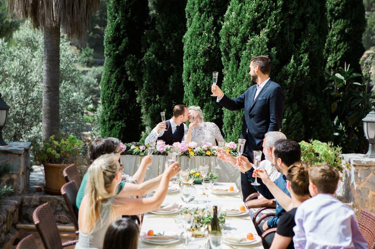 Mallorca Wedding Photography 56