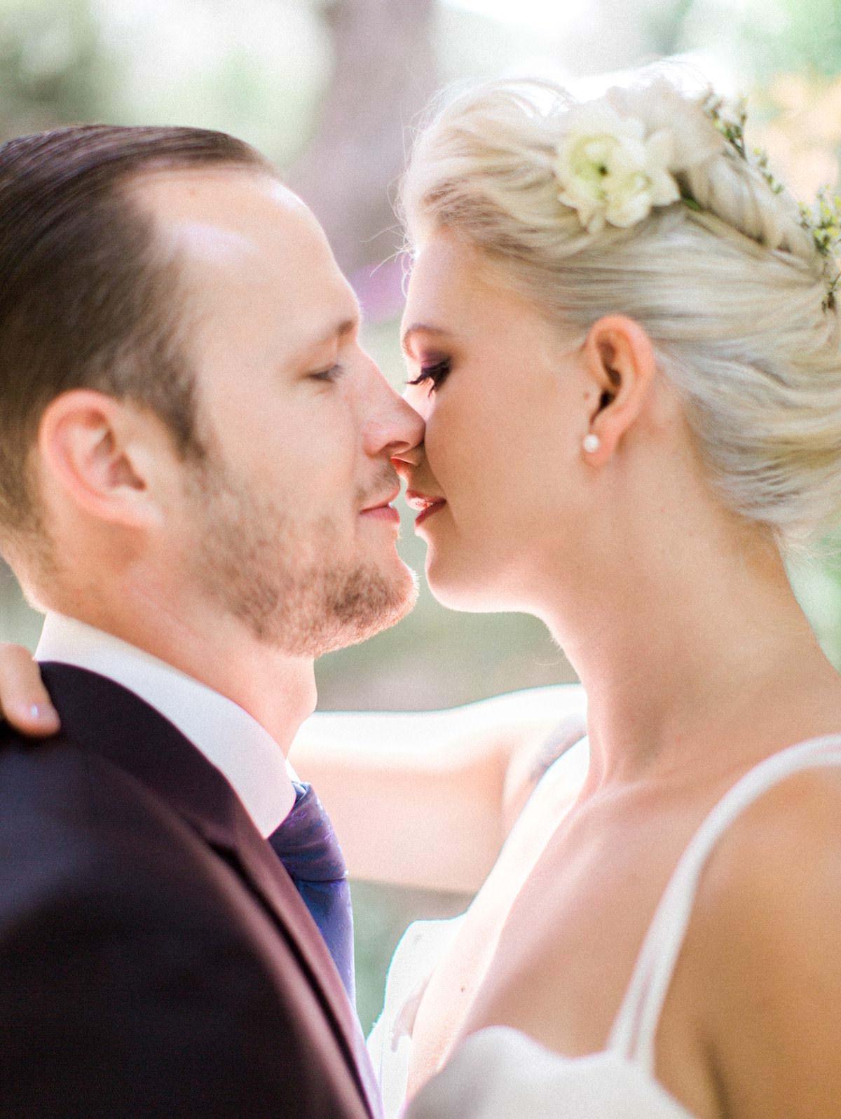 Mallorca Wedding Photography 59