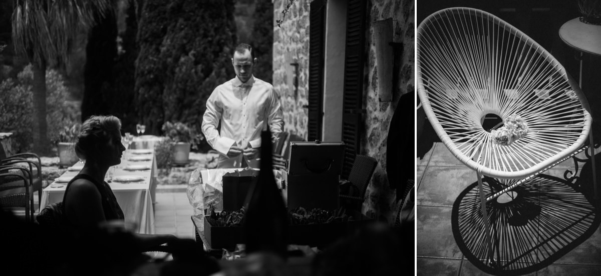 Mallorca Wedding Photography 8