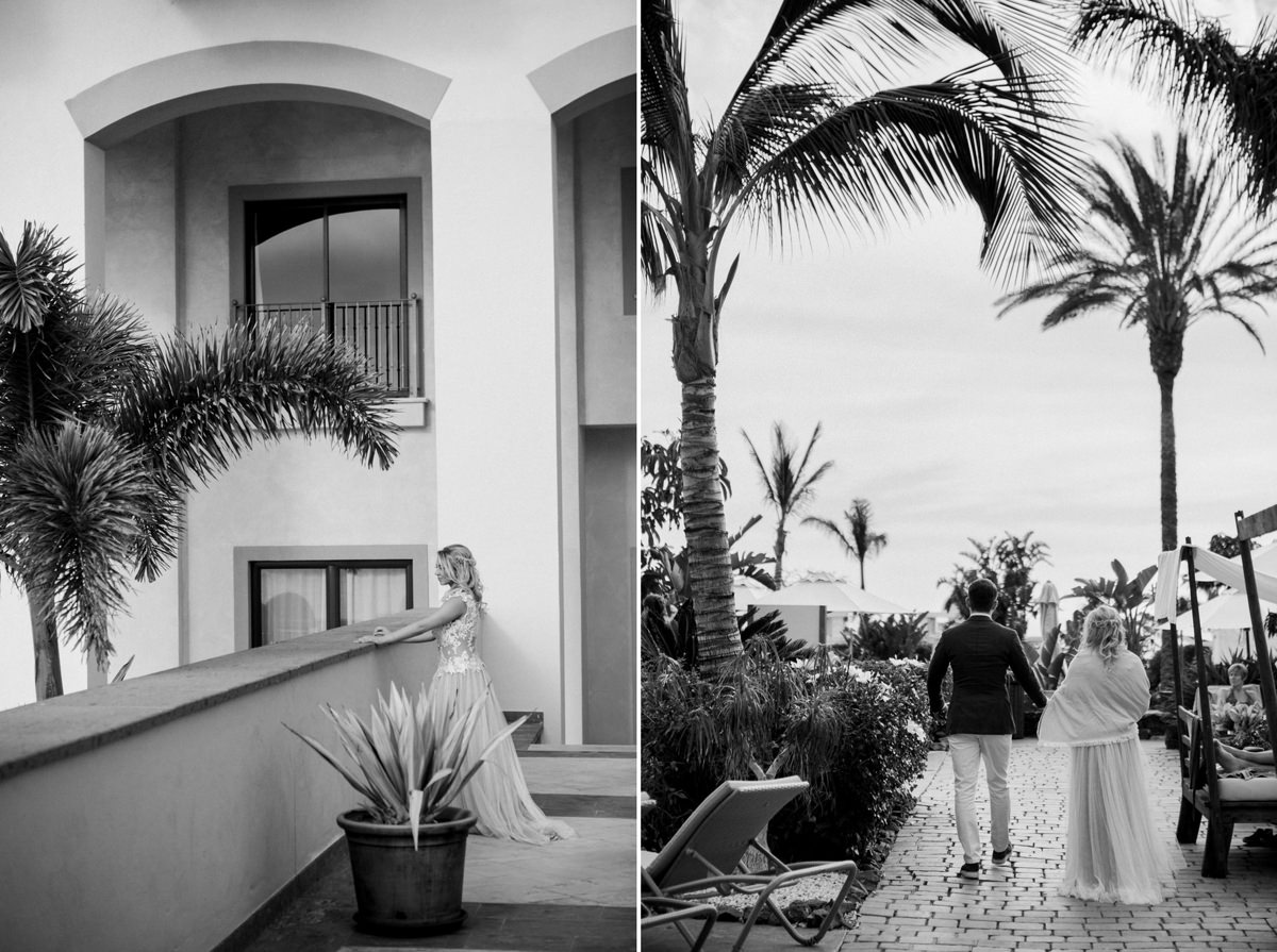 Tenerife Wedding Photography 14