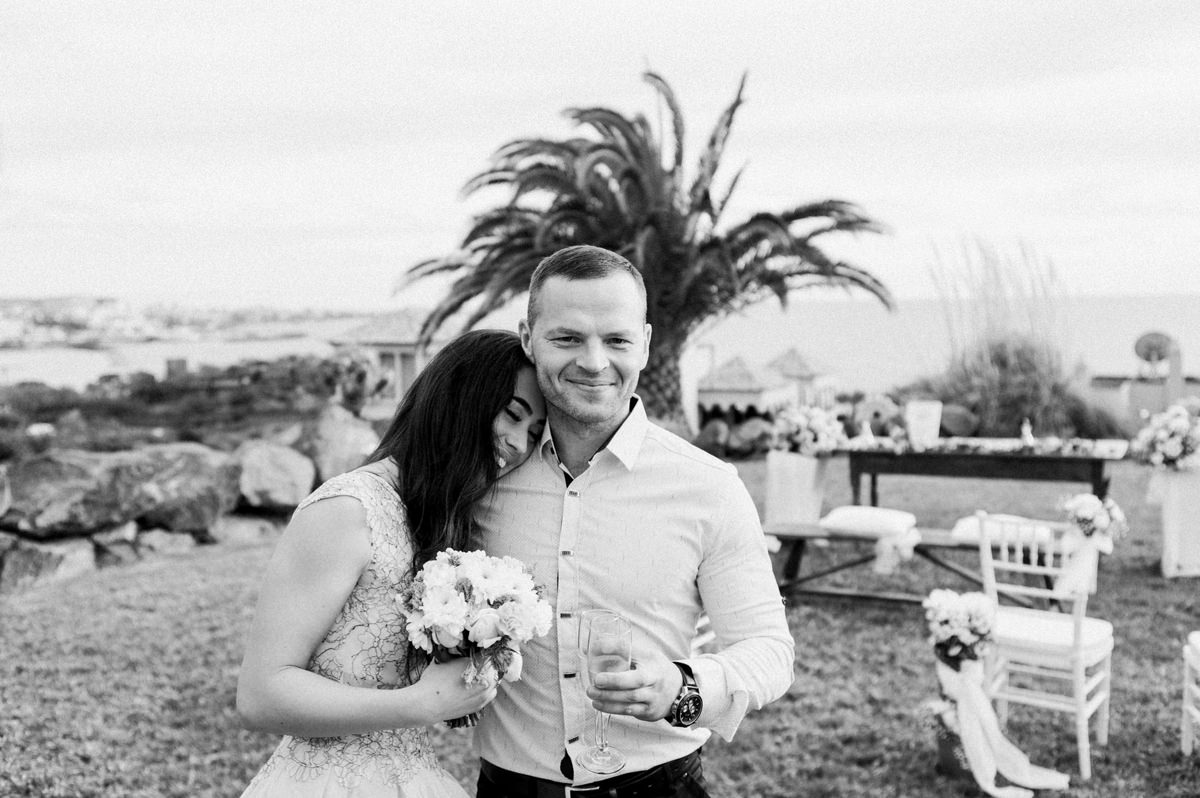 Tenerife Wedding Photography 32