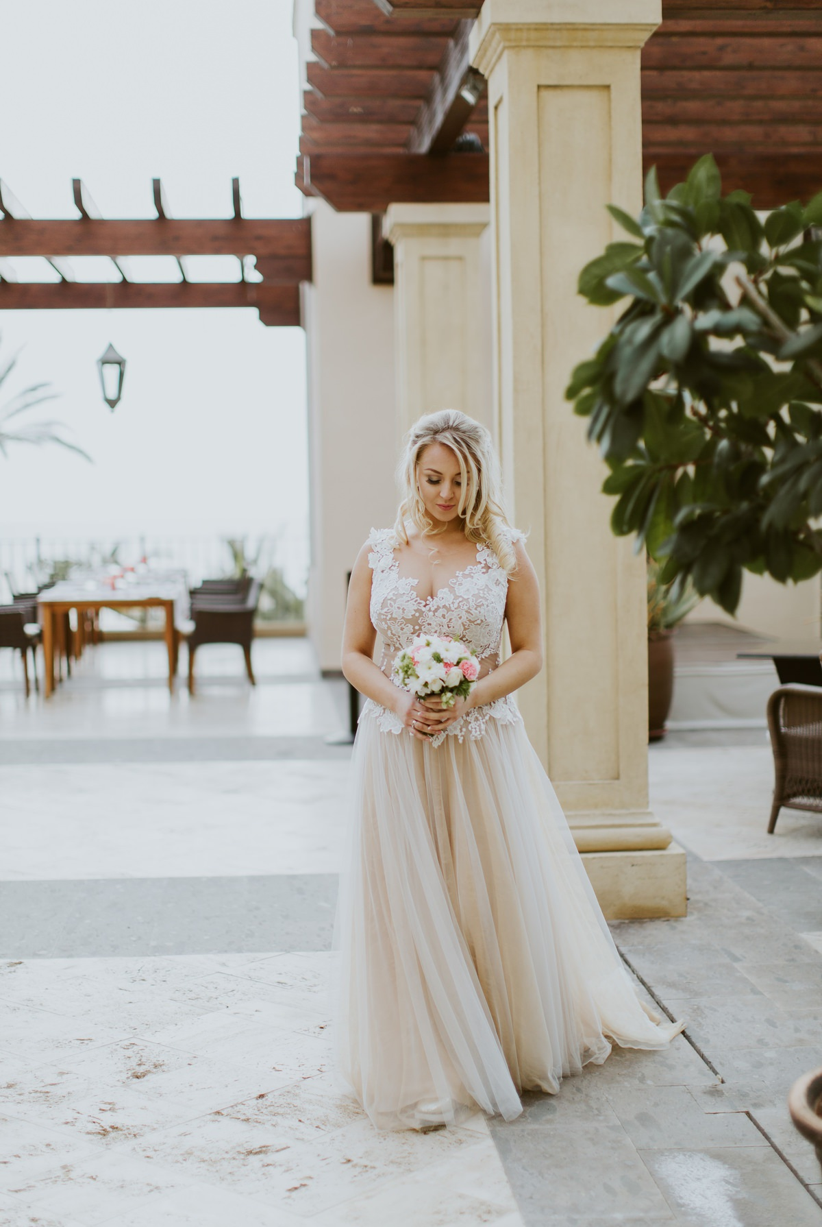 Tenerife Wedding Photography 8